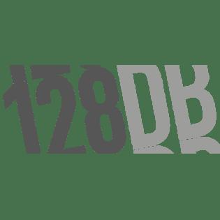 128-scalia-person