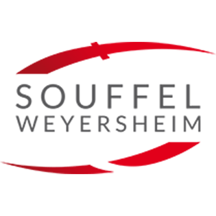 souffel-scalia-person