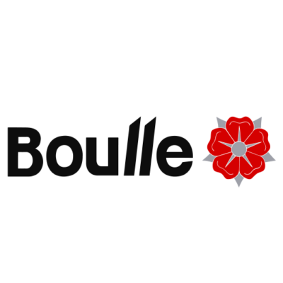 boulle