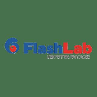 flash-scalia-person