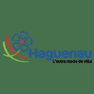 haguenau-scalia-person