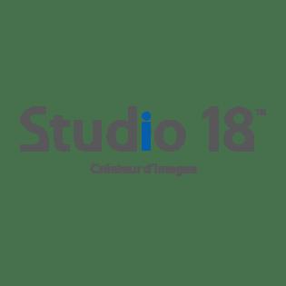 studio-scalia-person